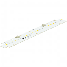 Fortimo LED Line 1 ft 650 Lm 830 3R HV2