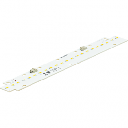 Fortimo LED Line 2 ft 4000 Lm 830 1R HV1