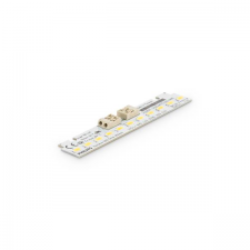 Core LED Line 2 ft 1550 Lm 840 1R HV/LV