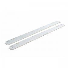 CertaFlux LED Line 2 ft 2200 Lm 840 1R HV/LV Gen1