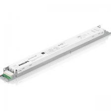 Xitanium 36W/0.12 - 0.4A 110V TD 230V