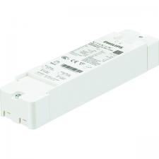 Xitanium 20W LH 0.15-0.5A 48V TD/Is 230V