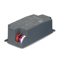 Xitanium 36W/m 0.3-1.05A 48V 230V