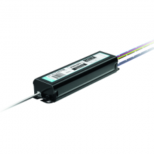Xitanium 150W 1.05A Prog GL-F sXt