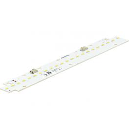 Fortimo LED Line 2 ft 4000 Lm 840 1R HV2