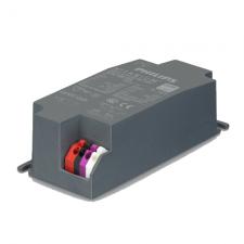 Xitanium 50W/m 0.7-1.5A 48V 230V