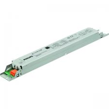 Xitanium 110W/0.2 - 0.6A 215V TD 230V iXt