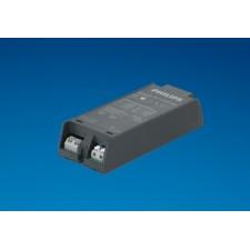 Xitanium 36W/0.12 - 0.4A 100V 1-10V 230V