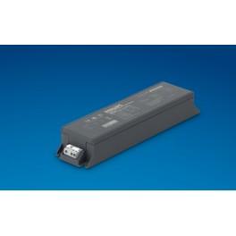 Xitanium 150W 0.7A 1-10V 230V S240 sXt