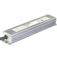 LED driver KPS 12V 20W IP67