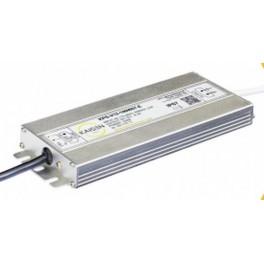 KPS-V12-100W67