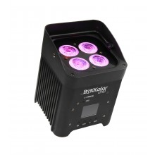Projector BoxKolor UHD black