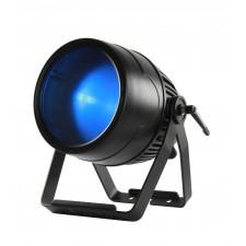 Projector ParKolor 120HD
