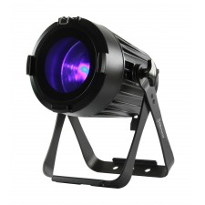 Projector ZoomKolor HD