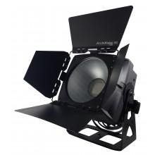 Projector ArchiKolor 150FC