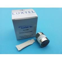 LuxteL CL175BF 175W Ceralux - Xenon endoscope lamp