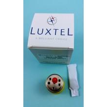 LuxteL CL1854 MAJ1817 300W Ceralux - Xenon endoscope lamp Olympus CLV190