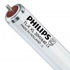 Philips TL-X XL20W/33-640 SLV/25