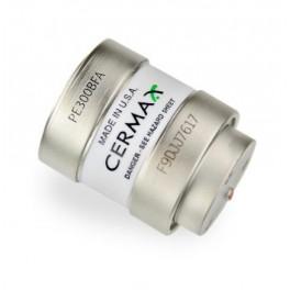 Excelitas PE300BFA 300W CERMAX - Xenon Endospope Bulb
