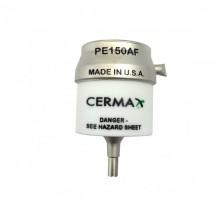 Excelitas PE150AF 150W CERMAX - Xenon Endospope Bulb